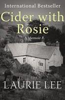 'Cider with Rosie' / Laurie Lee (Literary Gatherings)
