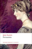 Persuasion / Jane Austen (Literary gatherings)
