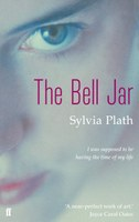 'The Bell Jar' / Sylvia Plath (Literary Gatherings)