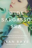 SUSPENDIDO Wide Sargasso sea / Jean Rhys (Literary gatherings)