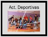 Act Dep