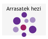 arrasatek_hezi_letrak.png