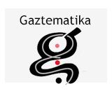 gaztematika_letrak.png