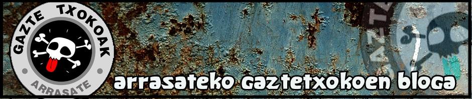 gaztetxokoak_banner