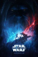Stars Wars: El legado de Skywalker