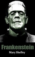 Frankenstein / Mary Shelley (Curso de Literatura europea)