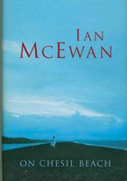 On chesil beach - Ian McEwan (Literary gatherings)