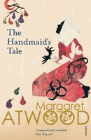 The handmaid's tale / Margaret Atwood (Literary gatherings)