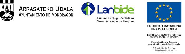 FSE laguntzak