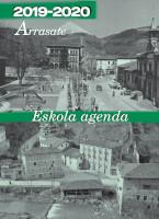 agenda_2020_azala_txiki