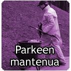 PARKEEN MANTENURA SARTU