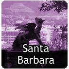 Santa Barbara parkera sartu